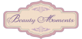 beauty-moments-logo-lo